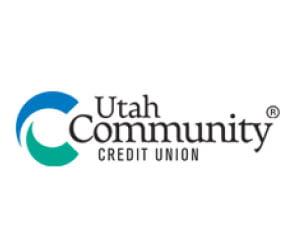 Utah Community