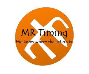 Mr Timing
