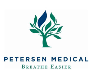 Peterson Medical