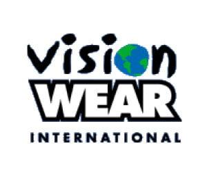 Vision Wear