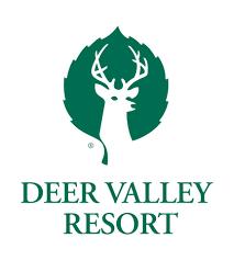 Deer-valley