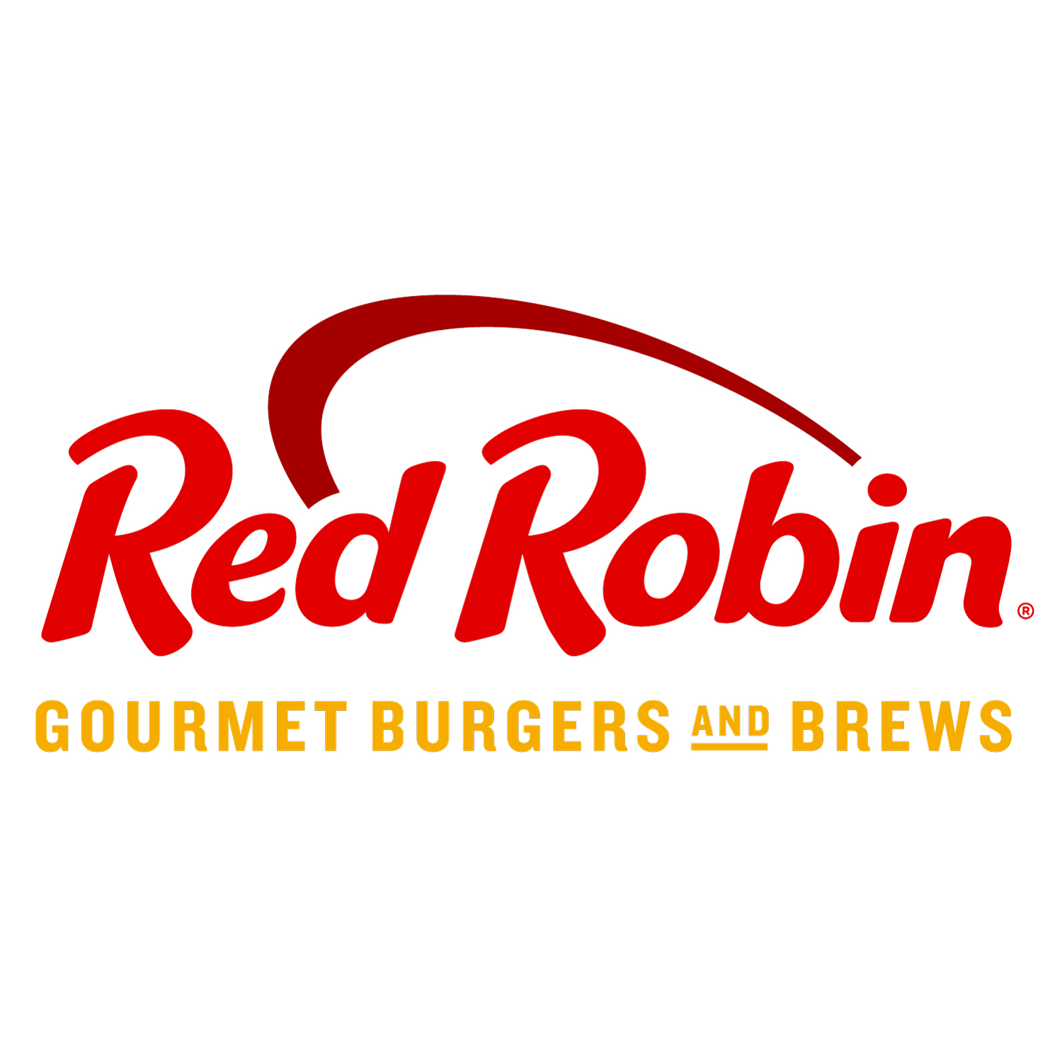 Red-Robin