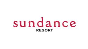 sundance_resort