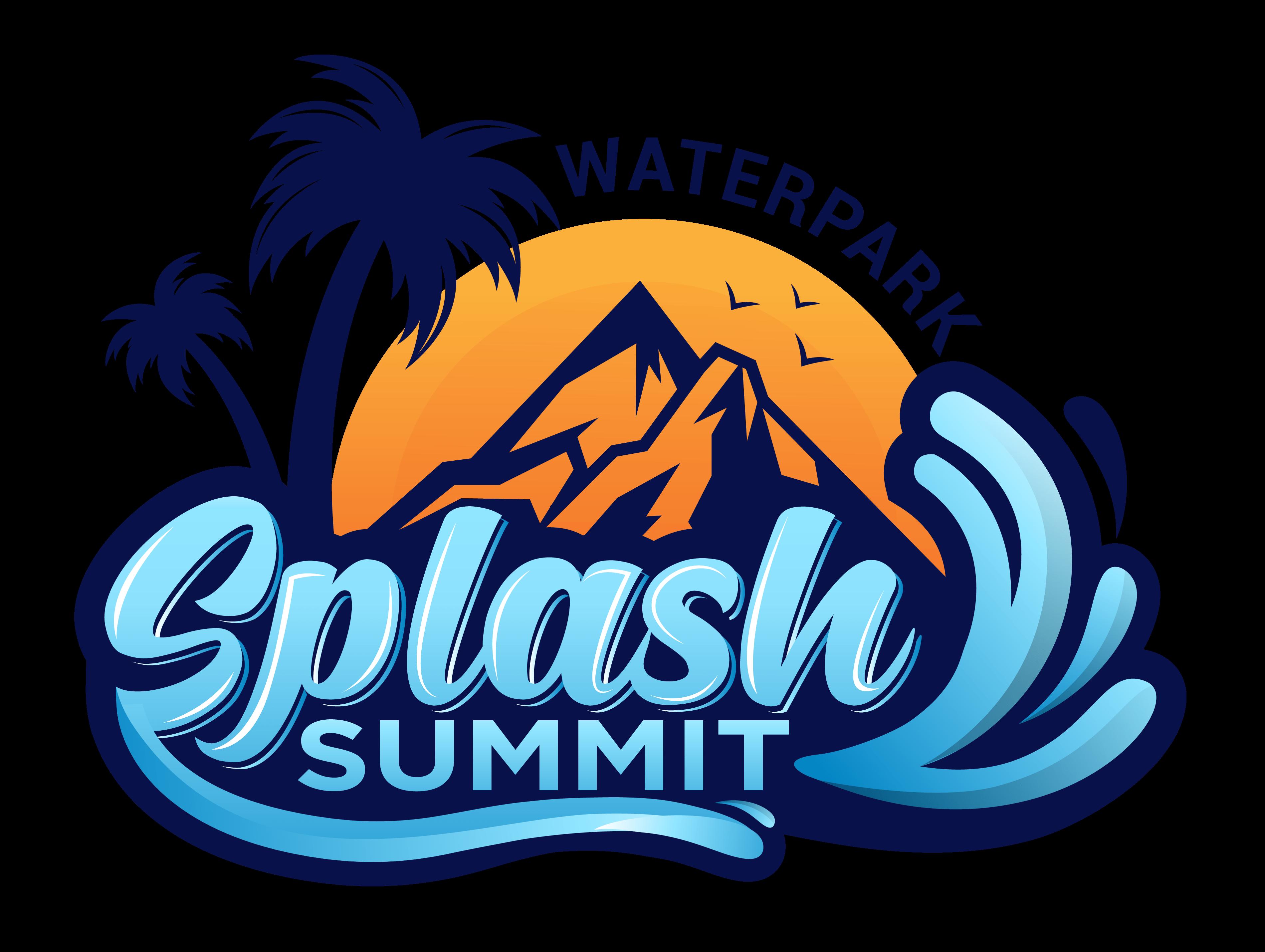 Splash Summit