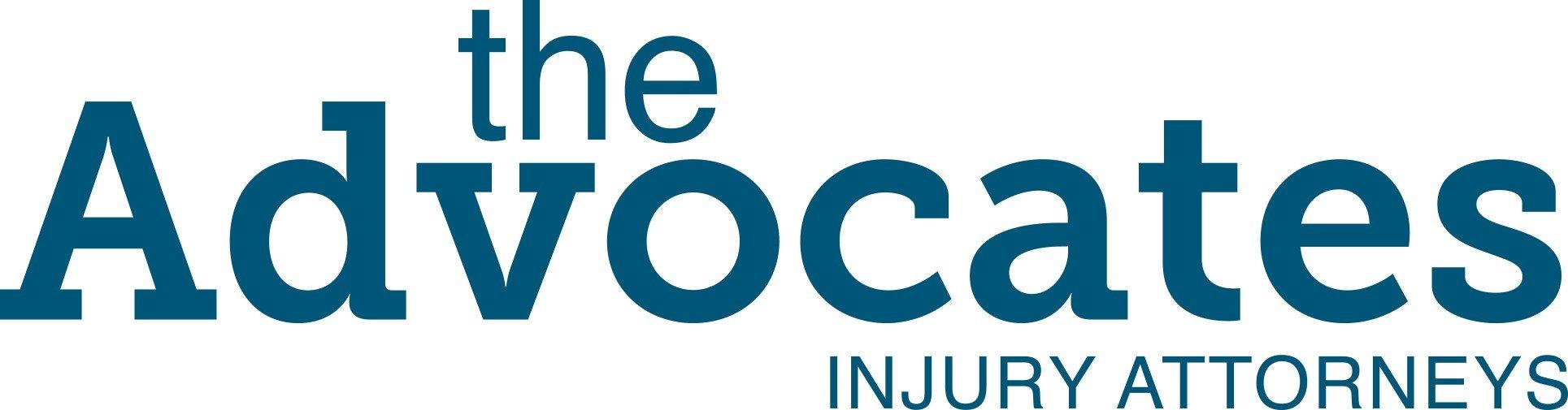 The Advocates - Injury Attorneys
